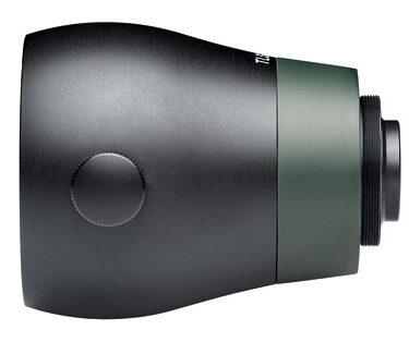 TLS-APO-Telefoto-Lens-System ATX