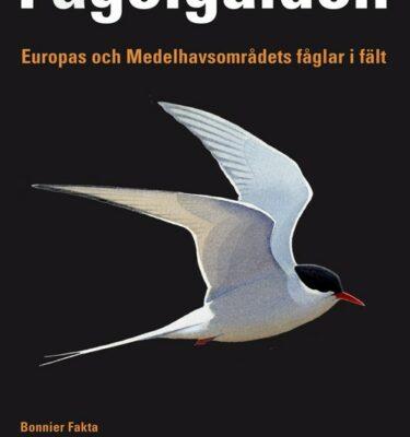 Böcker Sverige