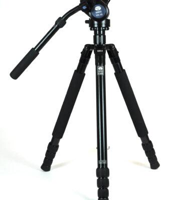 2004-kit