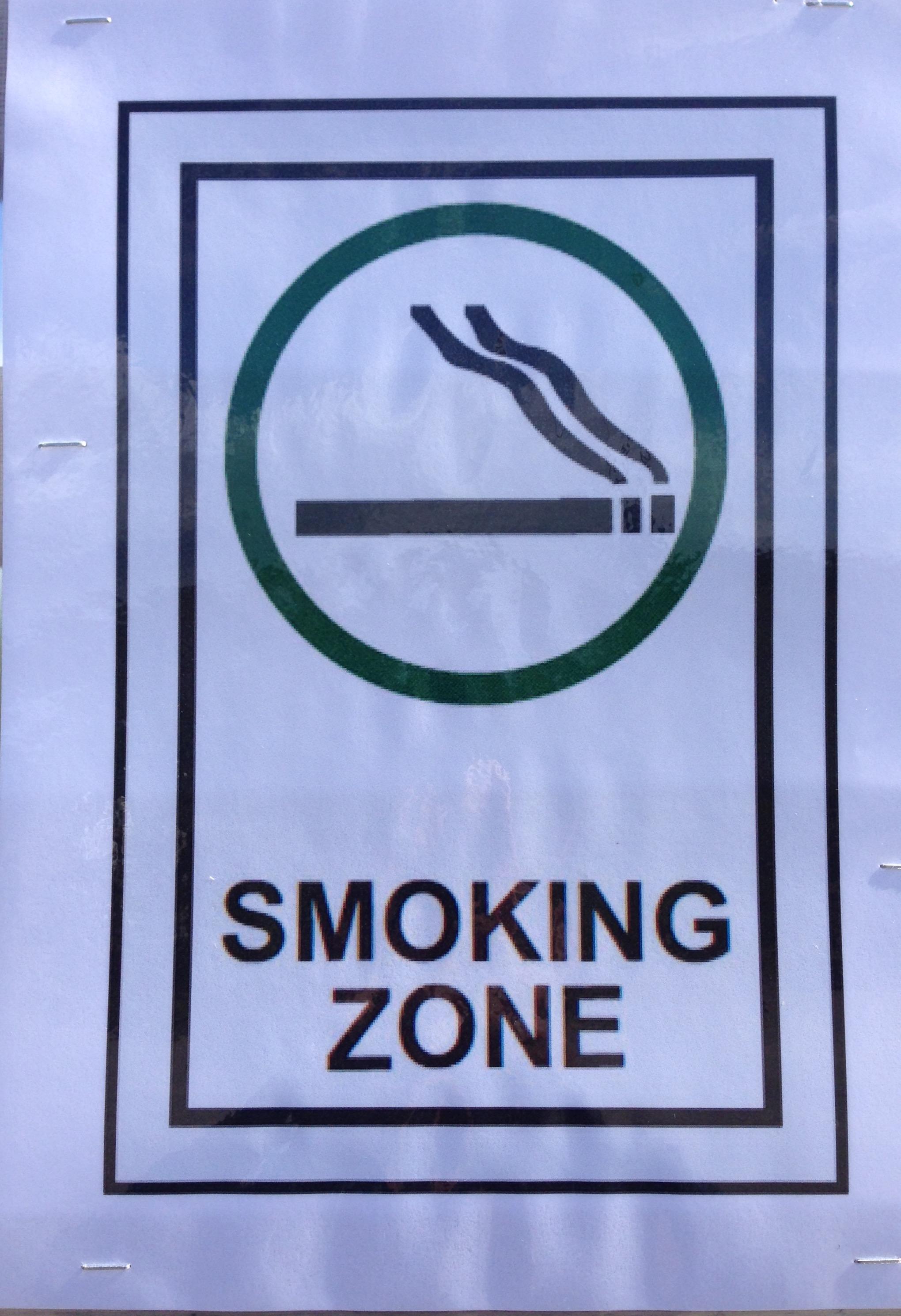 Ny tobakslag – gäller även hos oss