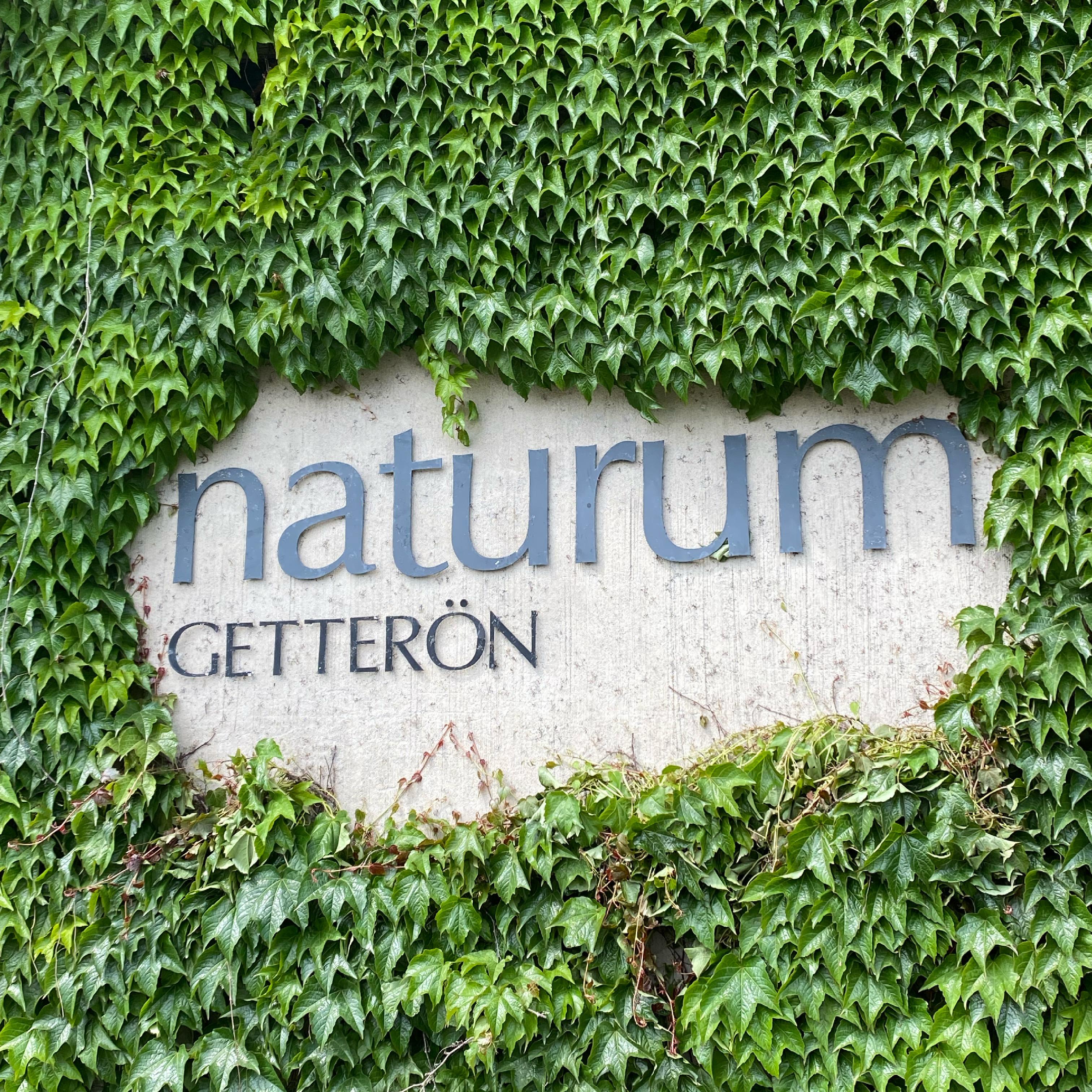 Naturum öppnar 12 juni